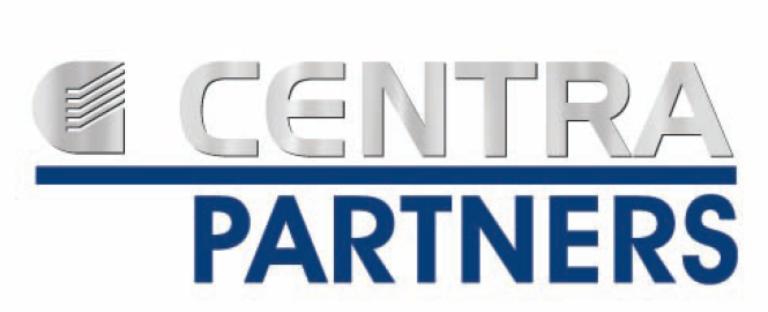 Centra Partners