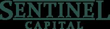Sentinel  Capital